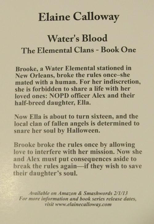waters_blood_postcard_back