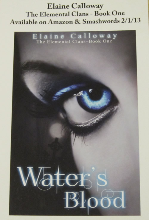 waters_blood_postcard_front