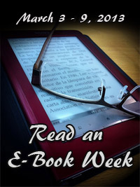 readanebookweek