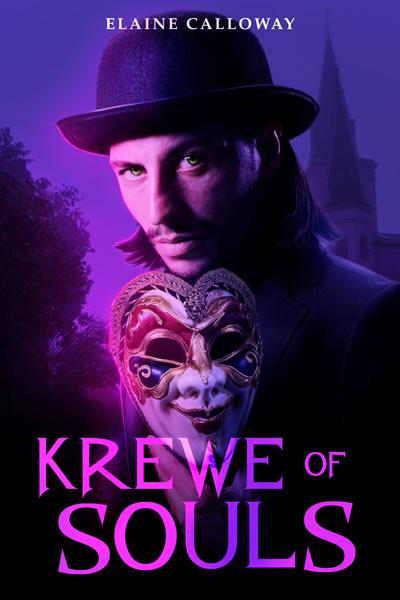 krewe_cover_smaller