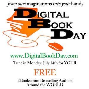 digbookday