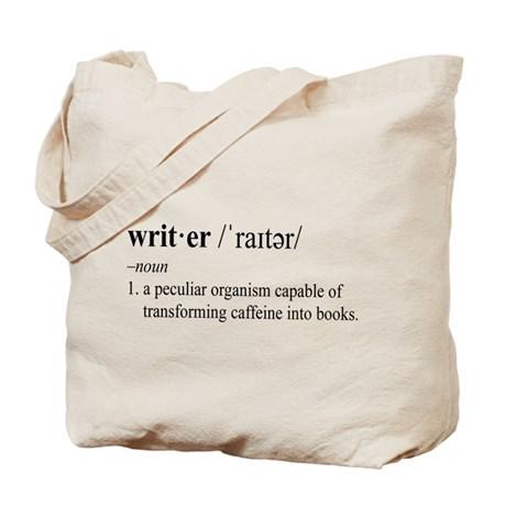 writer_tote_bag